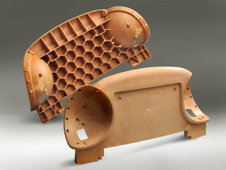 wpc granulat f r den spritzguss. Black Bedroom Furniture Sets. Home Design Ideas