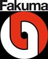 Logo der Fakuma
