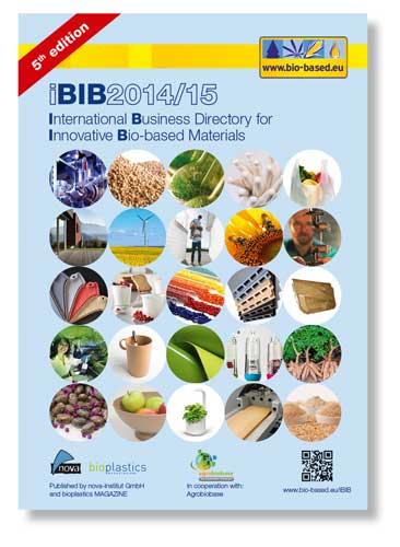 iBIB-2014-2015-kl