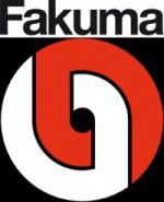 Fakuma-Logo